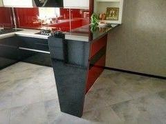 Кухня Кухня VIP-Мебель Вариант 1
