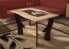 Журнальный столик Meko № 3