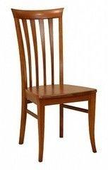 Кухонный стул Оримэкс Капри-2 (с жестким сиденьем)