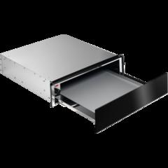 Шкаф для подогрева посуды Шкаф для подогрева посуды AEG KDE911422B
