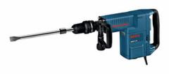 Отбойный молоток Отбойный молоток Bosch GSH 11 E Professional (0611316708)