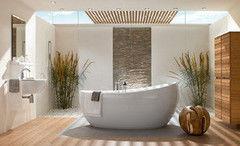 Мебель для ванной комнаты Villeroy & Boch Aveo Пенал 9859 10 XX