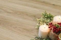 Виниловая плитка ПВХ Виниловая плитка ПВХ Fine Floor FF-1579 Wood Дуб Ла-Пас