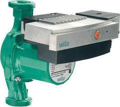 Насос для воды Насос для воды Wilo Stratos ECO 30/1-5-BMS