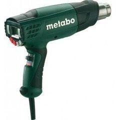 Промышленный фен Промышленный фен Metabo HE 23-650 (602365500)