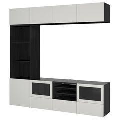 IKEA Бесто 892.500.24