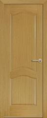 Межкомнатная дверь Межкомнатная дверь Ростра Бретань ДГ дуб