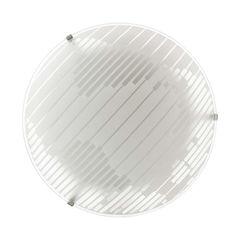Настенно-потолочный светильник Sonex Strapa 2065/DL