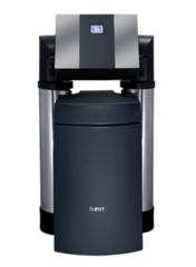 Фильтр для очистки воды Система умягчения воды BWT AQA perla Professional 10