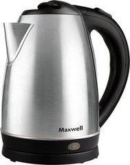 Электрочайник Электрочайник Maxwell MW-1055 ST