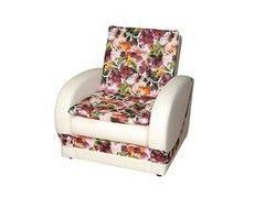 Кресло Савлуков-Мебель Даллас 0234