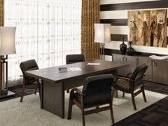 Стол офисный Pointex Chicago для переговоров