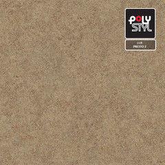 Линолеум Линолеум Polystyl Lux Presto 2