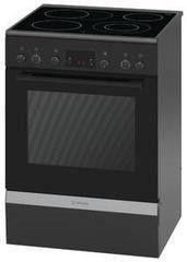 Кухонная плита Кухонная плита Bosch HCA644260R