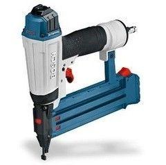 Степлер Bosch GSK 50 Professional