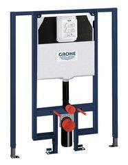 Инсталляция Grohe Rapid SL 38995000