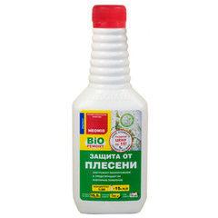 Защитный состав Защитный состав Neomid BiO Ремонт (готовый раствор) 0.5 л