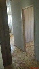 Ремонт квартир под ключ Ремонт прихожей 88-Строй Пример 19