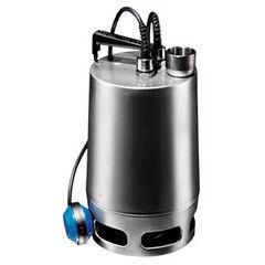 Насос для воды Насос для воды Grundfos Unilift AP 35B.50.06.A1.V