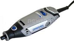 Гравер Гравер Dremel Гравер  Dremel 3000 3000-15 F0133000JL