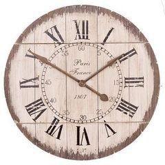 Часы Часы Clayre & Eef 4KL0065
