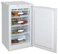 Холодильник Морозильные камеры NORD 161-010