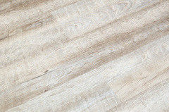 Виниловая плитка ПВХ Виниловая плитка ПВХ Alpine Floor Real Wood Дуб Carry