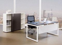 Стол офисный VMM Krynichka Пример 320