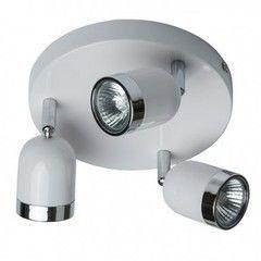 Настенно-потолочный светильник MW-Light Орион 546020703