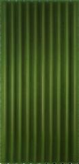 Еврошифер Onduline Smart зеленый