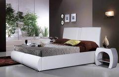 Спальня Анмикс Белинда