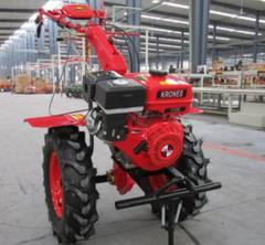 Культиватор Культиватор Krones WM 1100-9