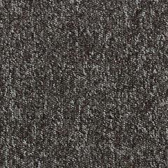 Ковровое покрытие AW Stratos 95