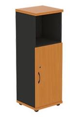 Шкаф офисный Ярочин Стиль R3W02