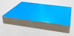 Сэндвич панель Сэндвич панель Пласт-Декор ПВХ (24 мм)