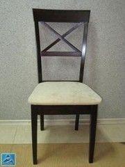 Кухонный стул ЗОВ Мона