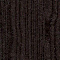 Скинали Кедр 3814/S Дуглас темный 6мм (3.05x0.6)