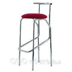 Барный стул Барный стул Фатэль Йола