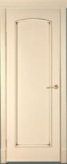 Межкомнатная дверь Межкомнатная дверь Древпром М1