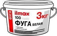 Фуга ilmax 100 mastic 3