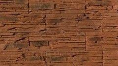 Искусственный камень РокСтоун Златолит