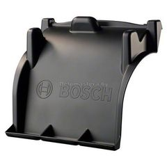Bosch Насадка для мульчирования для Rotak 40/43/Li