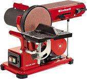 Промышленное оборудование Einhell Станок шлифовальный Einhell TC-US 400