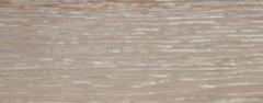 Плинтус Плинтус DL Profiles Дуб дымчатый глянец 75 х 16