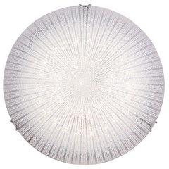 Настенно-потолочный светильник ST Luce Universale SL492.502.01