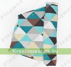 Kreslomeshok.by Чехол Ром А03 Ч2.4-34 (скотчгард)