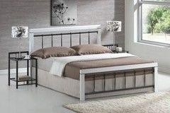 Кровать Кровать Signal BERLIN 160х200