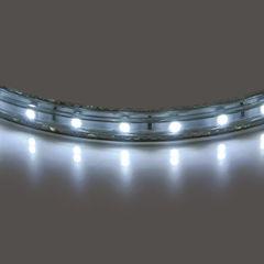 LightStar 402004