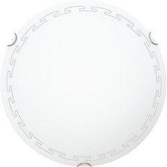Настенно-потолочный светильник Декора 25070 Греция