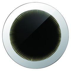 Зеркало Globo Mara 84018